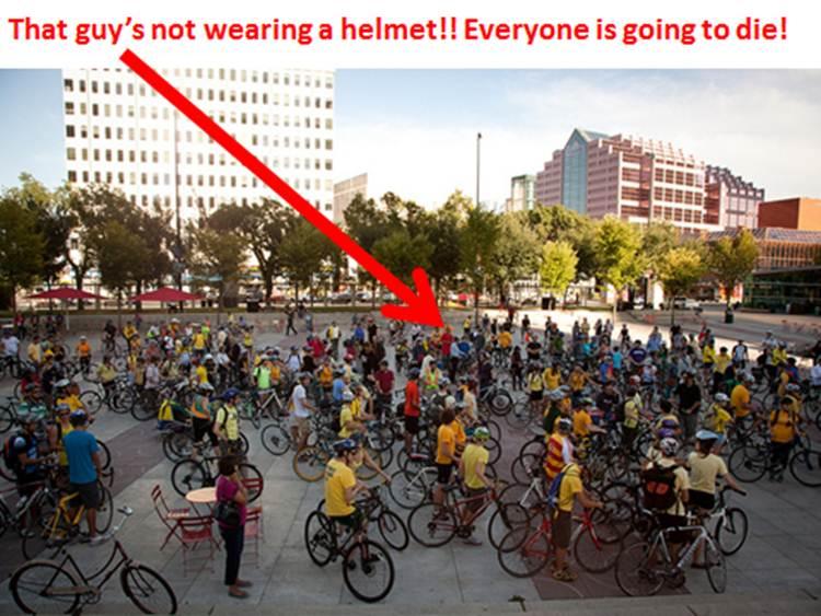 Post Bike Commuter News-picture1.jpg