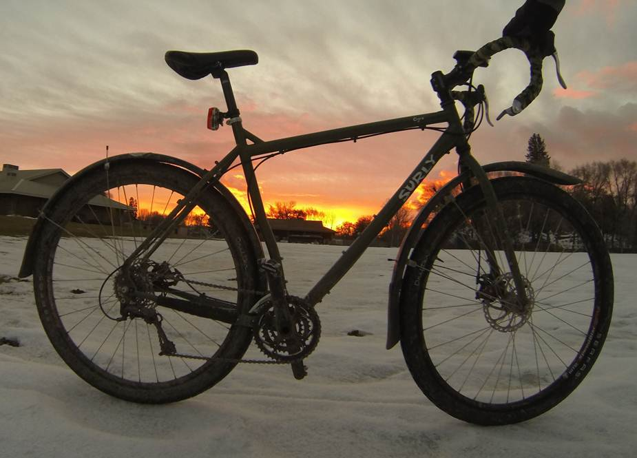 Post your commuter photos!-picture1.jpg