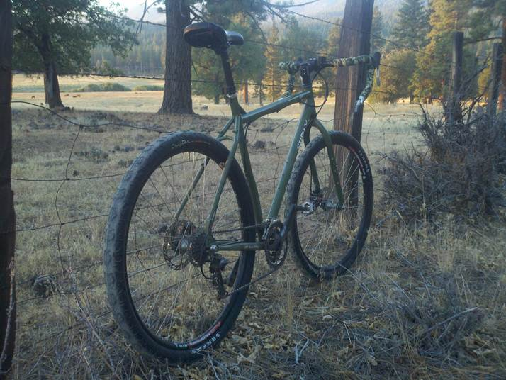 whats your steel 29er set up!-picture1.jpg