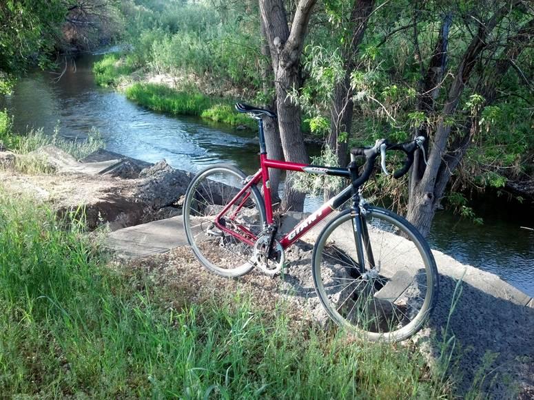 Interactive Bike Commuting / AKA which bike should I ride tomorrow.-picture1.jpg