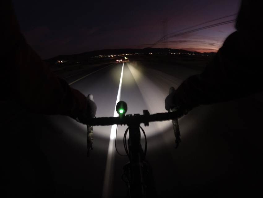 post up your bike with lights on-picture1.jpg