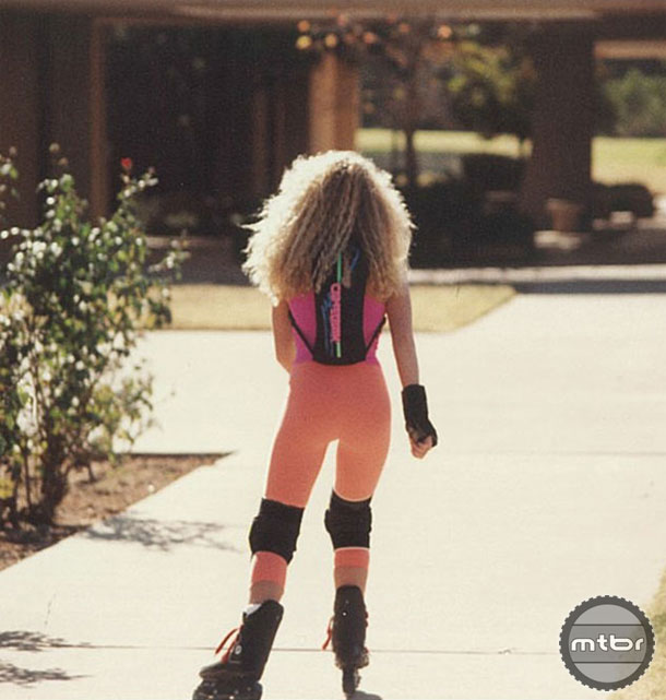 25 Years of CamelBak