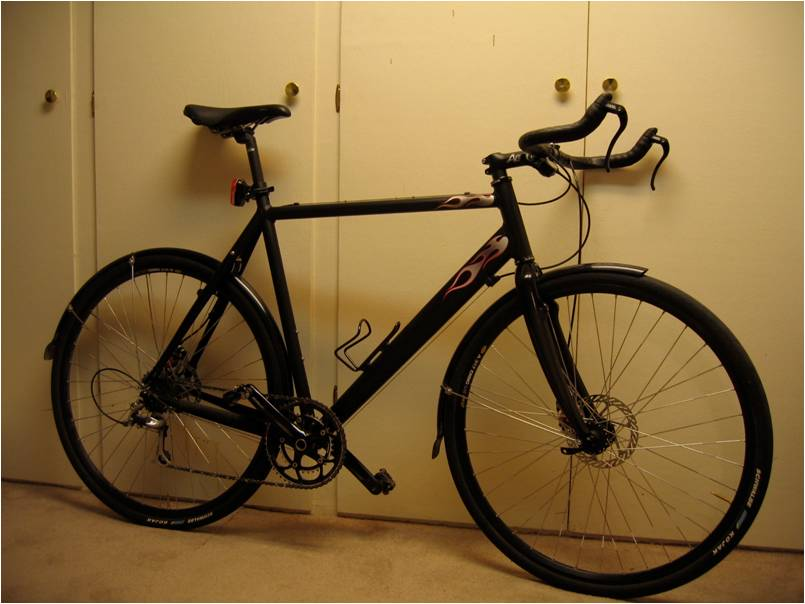 First Commuter-picture2.jpg