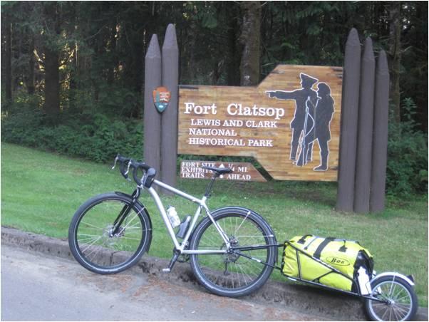 Tour de Oregon-picture2.jpg