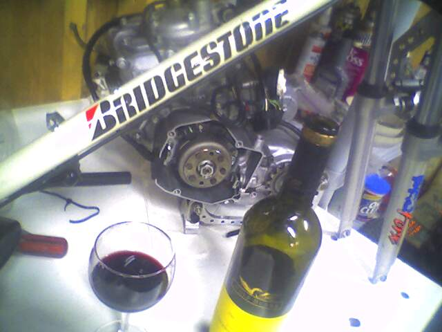 Official Bridgestone Thread-picture229_15sep07.jpg