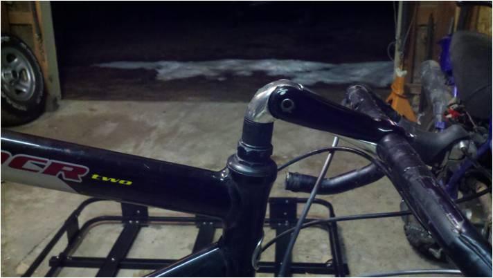 New bike! Headset help?-picture3.jpg