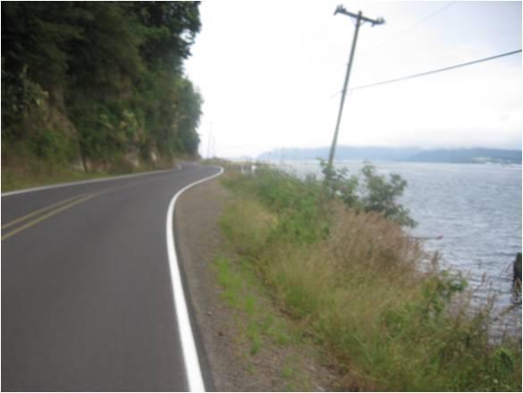 Tour de Oregon-picture3.jpg