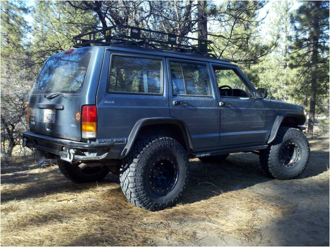 The Jeep thread-picture3.jpg