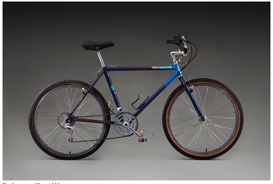 1990s Specialized Hardrock-picture3_zpsc1bfda37.png