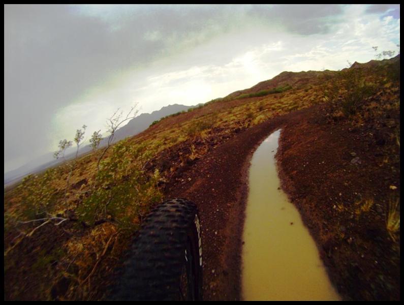 darn rain-picture4.jpg
