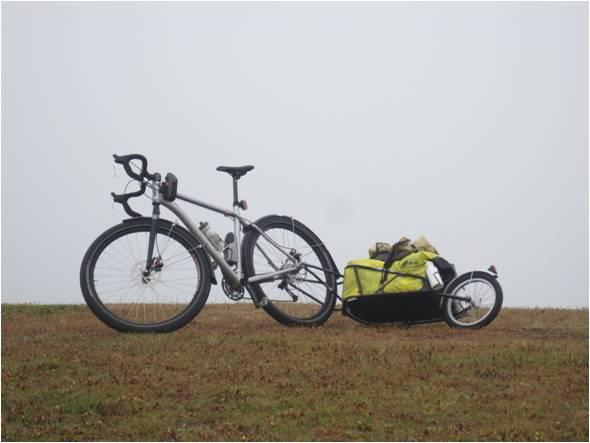 Tour de Oregon-picture4.jpg
