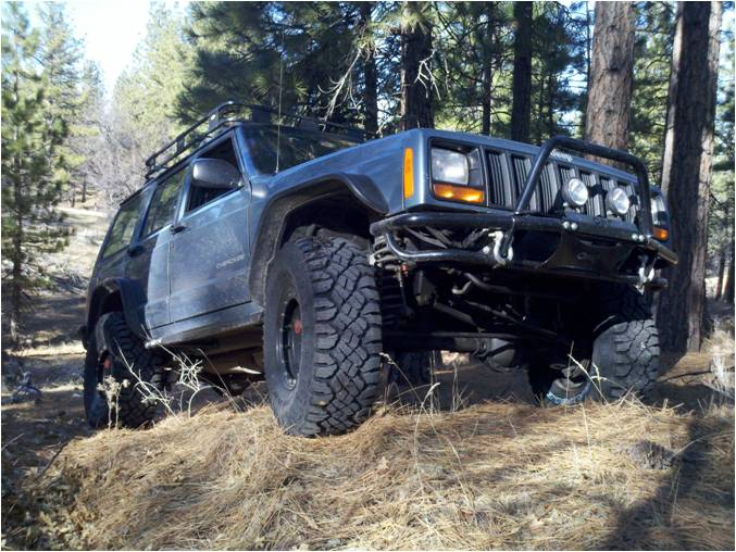 The Jeep thread-picture4.jpg
