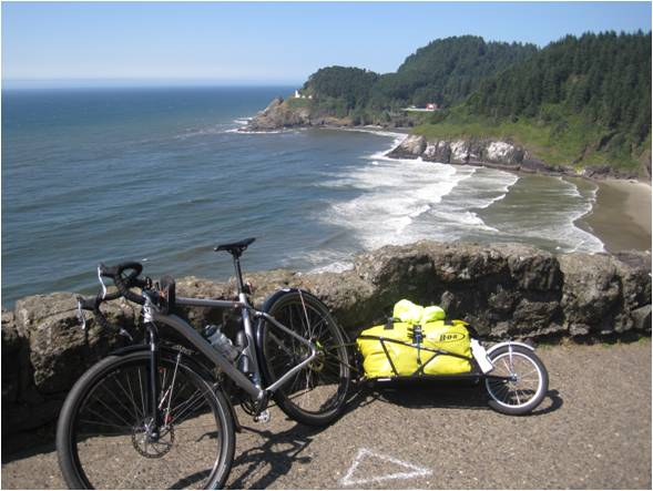 Tour de Oregon-picture5.jpg