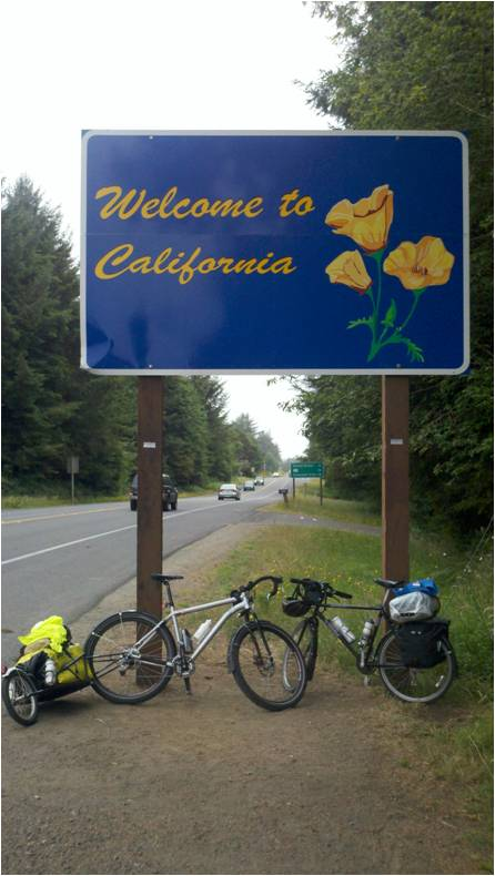 Tour de Oregon-picture6.jpg