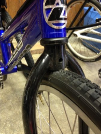 "BMX Micro Mini 18x1"" tyre options-picture8.jpg"