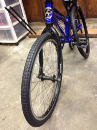 "BMX Micro Mini 18x1"" tyre options-picture9.jpg"