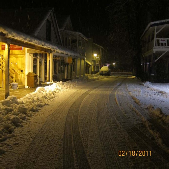 Photo Assignment: Snow-pictures-001.jpg