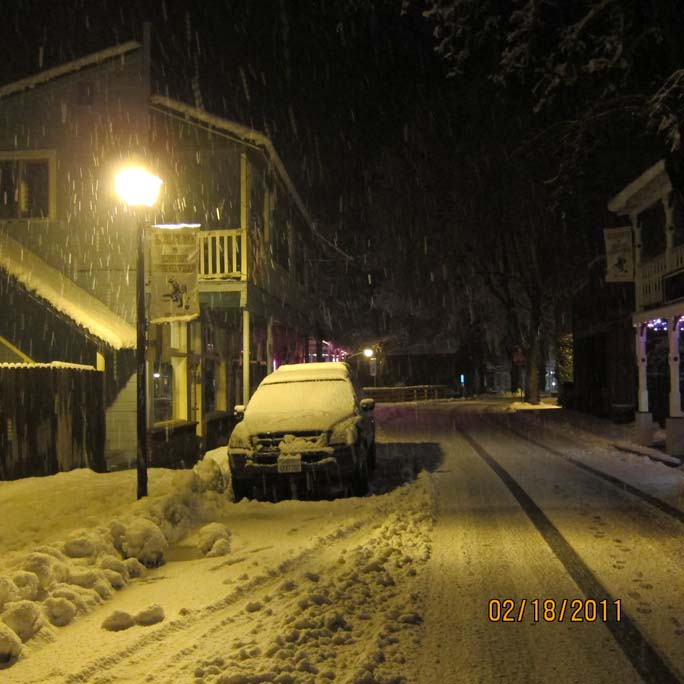 Photo Assignment: Snow-pictures-002.jpg