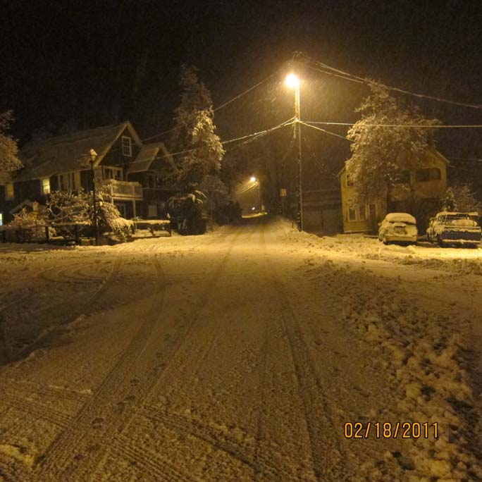 Photo Assignment: Snow-pictures-003.jpg
