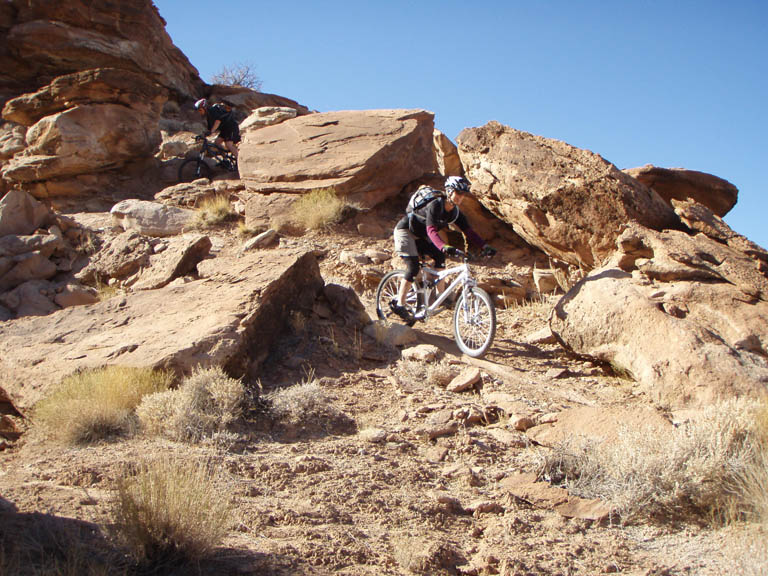 Moab over Thanks Giving-pictures-006.jpg