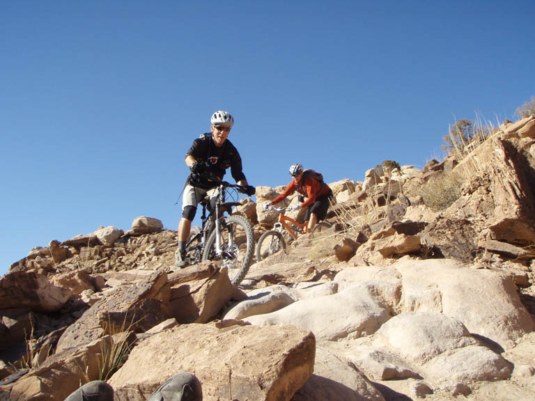 Moab over Thanks Giving-pictures-011.jpg
