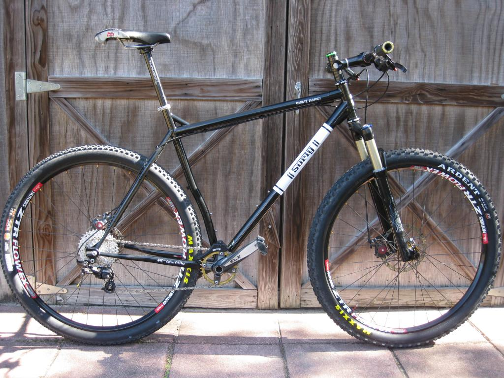 Post Pictures of your 29er-pictures-bike-001.jpg