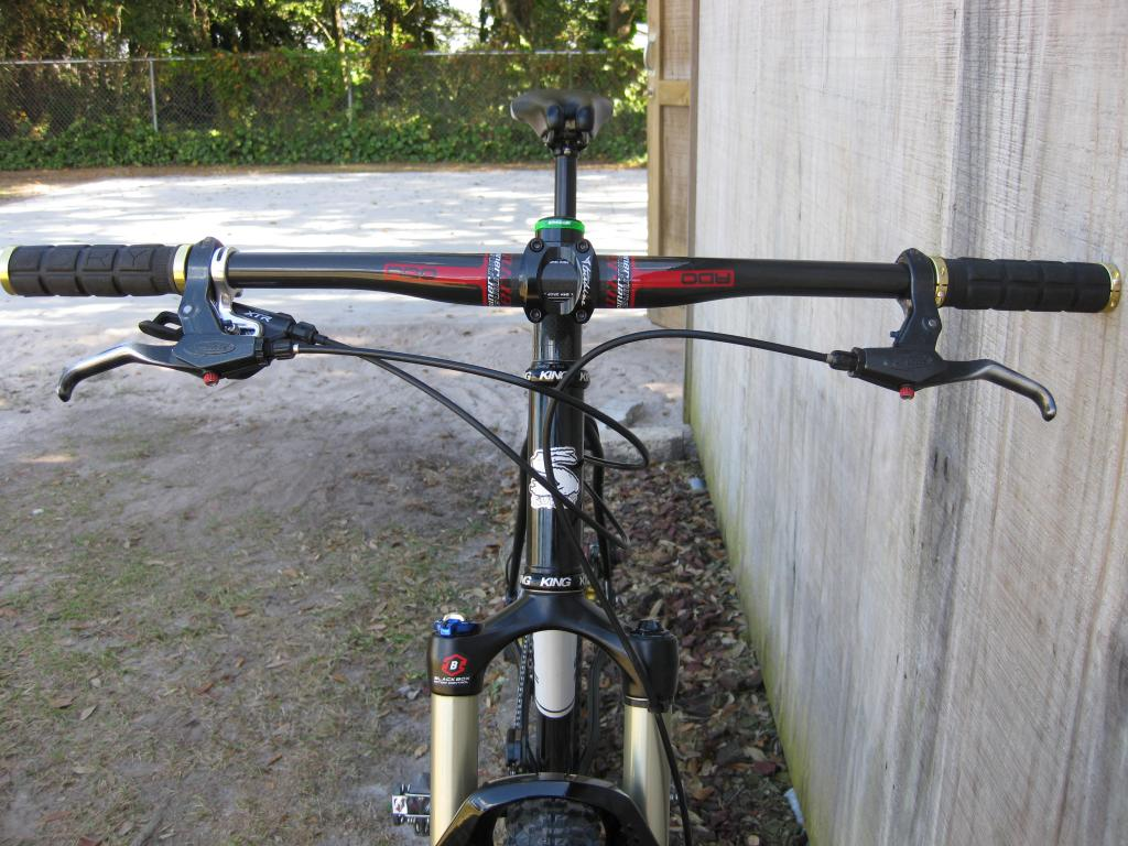 Post Pictures of your 29er-pictures-bike-012.jpg