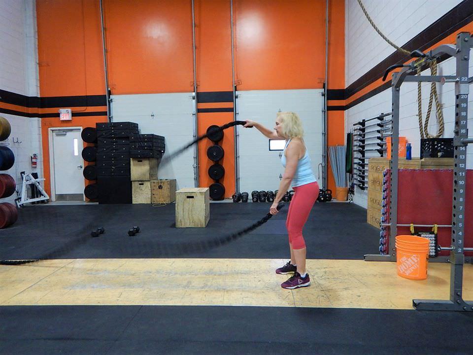 Strength Training-pieazsa.jpg