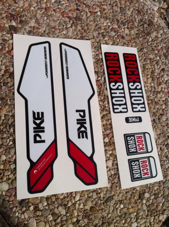 2013 S-Works Enduro Build Thread-pike-tentense-decals.jpg