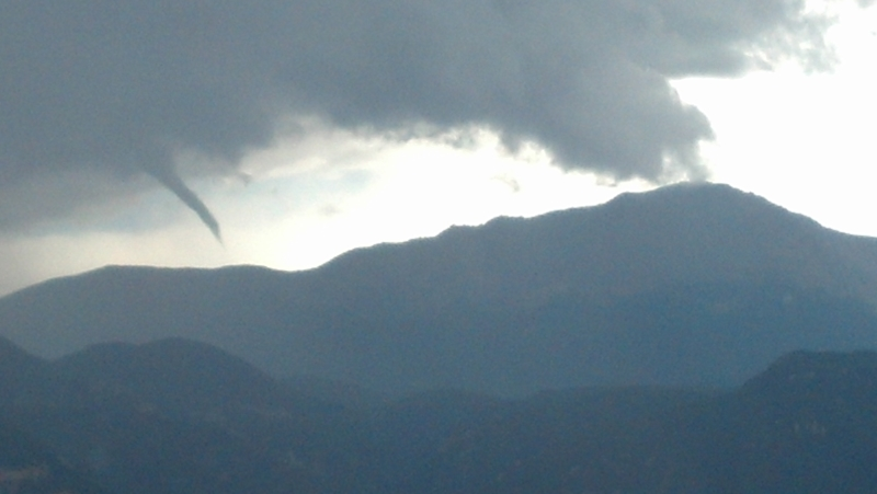 More weather threats!-pikes-peak-funnel-cloud-13-july.jpg