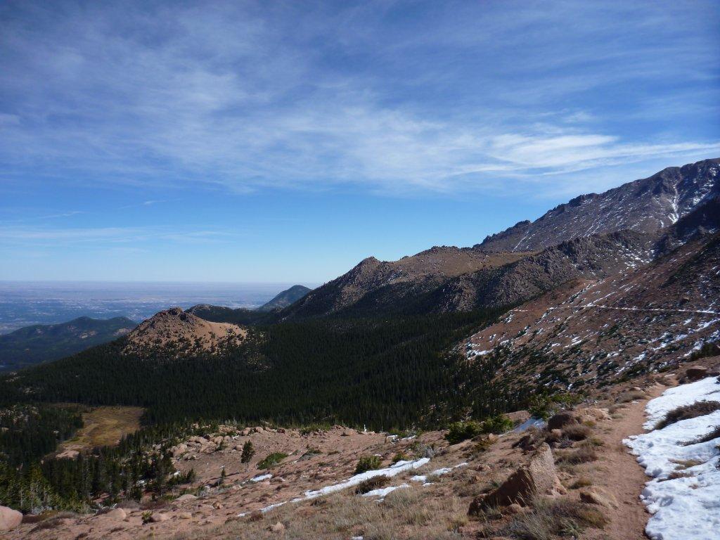 Pikes Peak Epic - Sept 29/13 - Pic Heavy-pikes-peak-sept-29-2013-025.jpg