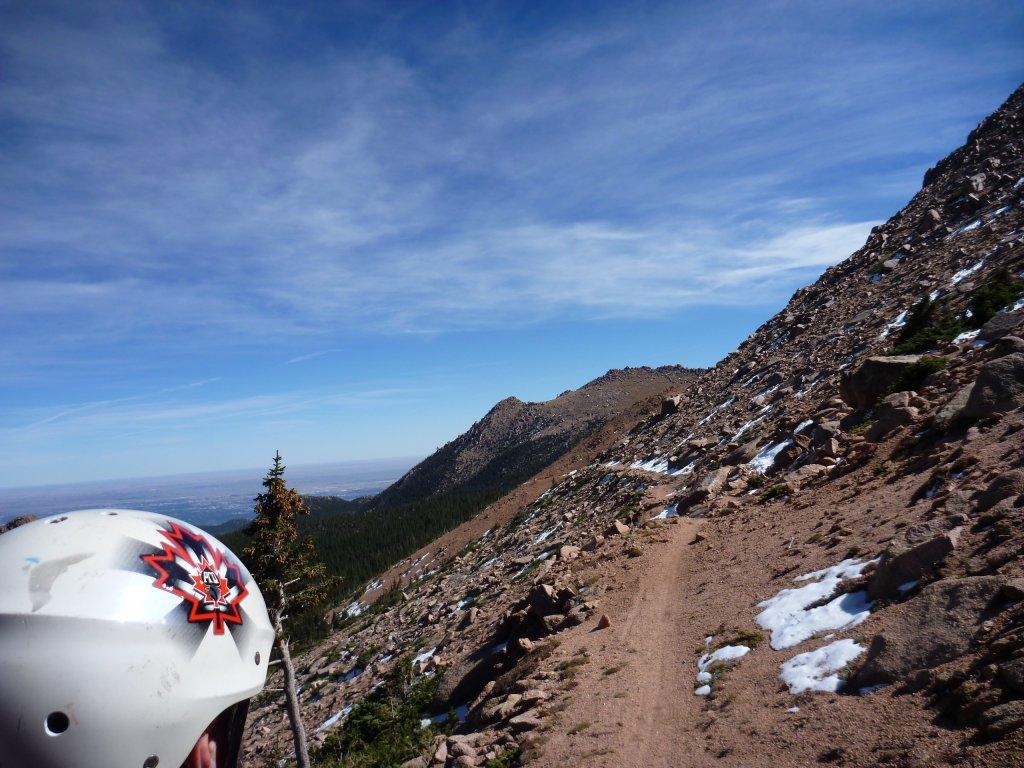 Pikes Peak Epic - Sept 29/13 - Pic Heavy-pikes-peak-sept-29-2013-048.jpg