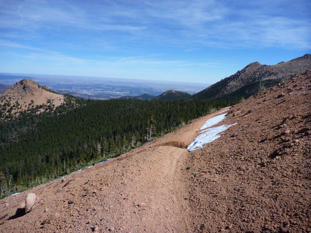 Pikes Peak Epic - Sept 29/13 - Pic Heavy-pikes-peak-sept-29-2013-065.jpg