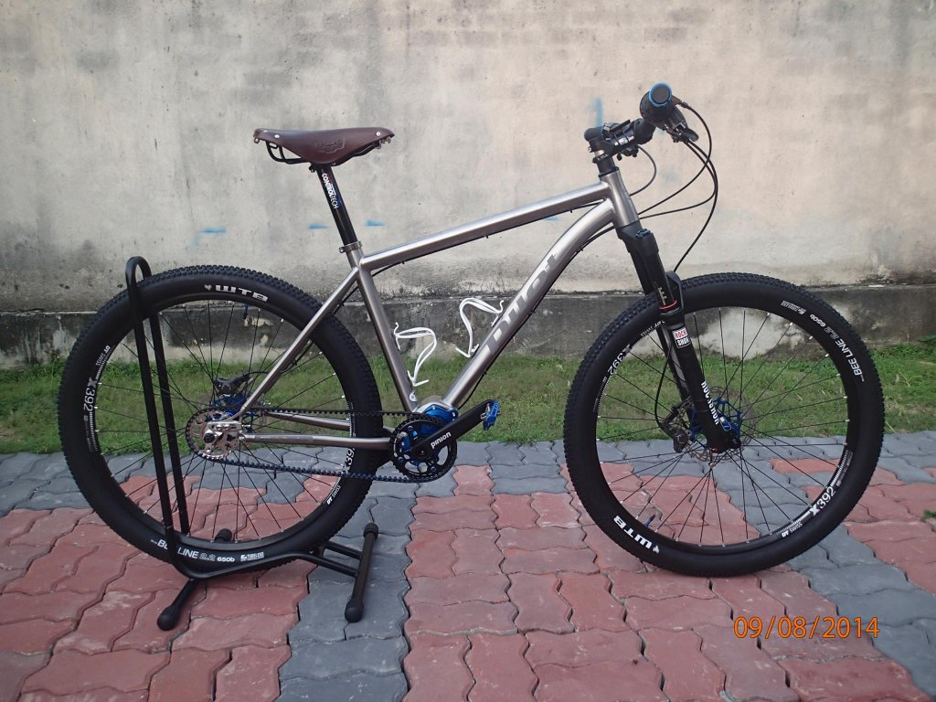 Do you have a Pinion gearbox bike, come on in!-pilot-pinion.jpg