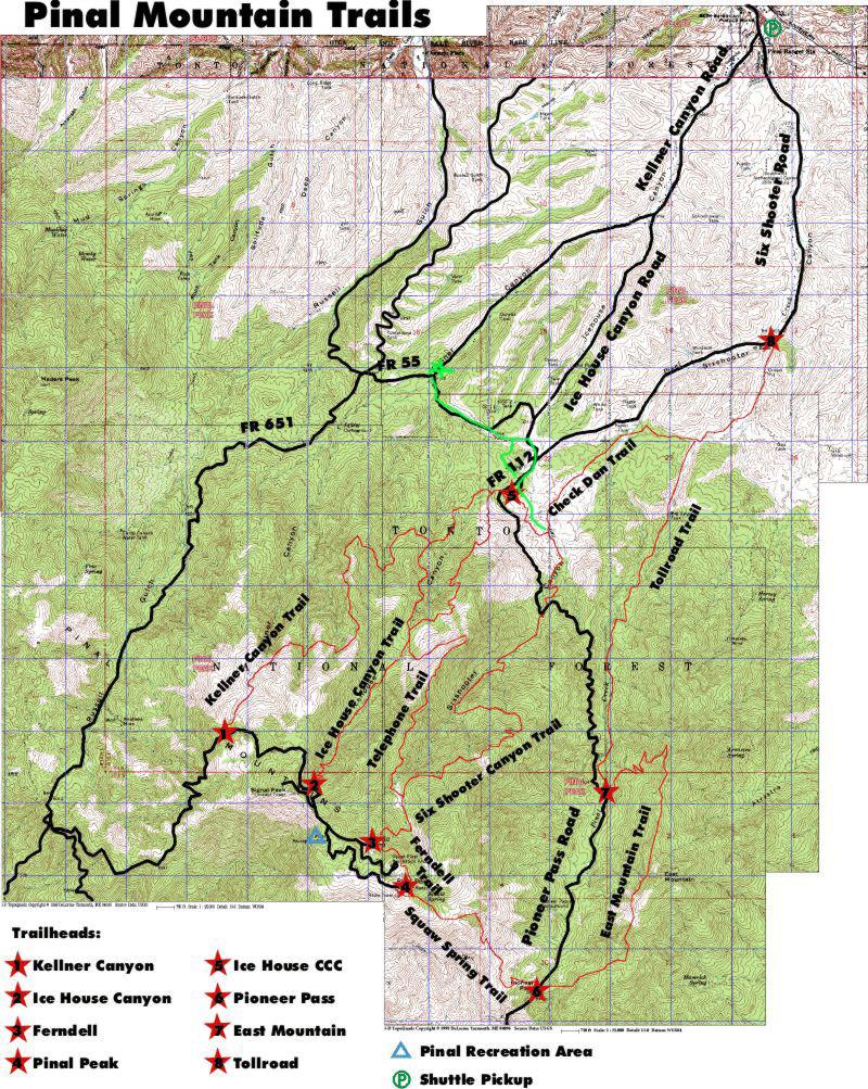 Inagural Pinal Camping Trip! Shuttles and Trail Clearing...May 21-23-pinals.jpg