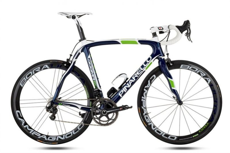 shopping for a road bike - give me your opinion-pinarello-dogma-carbon-60-1-frameset-2011-602-movistar_productimages_9015-1-14300_800_800_false.jpg