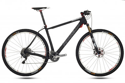 62a6ebd6540 What 2013 29er are you most excited about - Mtbr.com
