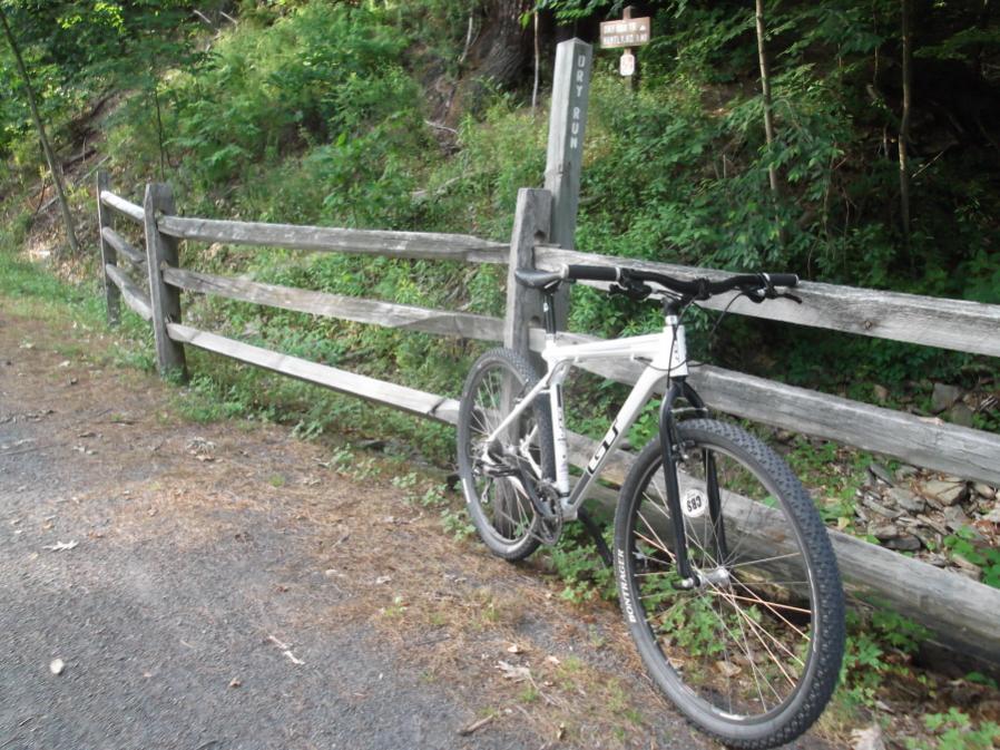 Pa Rail Trail Rides Info Thread Mtbr Com