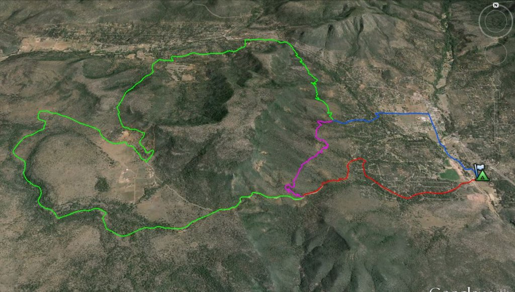 Any New and Exciting System Trails Under Construction?-pine-race-course.jpg