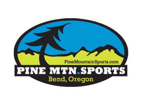 Name:  PineMtnLogo.png