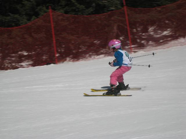 OT: reverse spam -Wanted - kids ski outerwear-pink-bibs.jpg