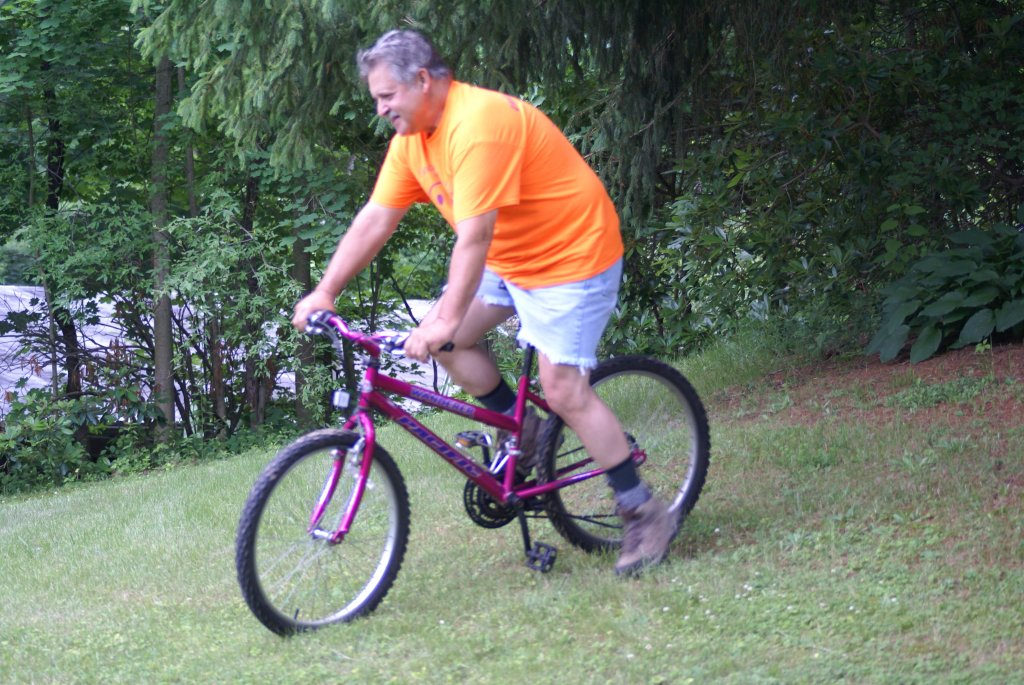 Hard tail to full suspension back to hard tail.-pink-bike-003.jpg