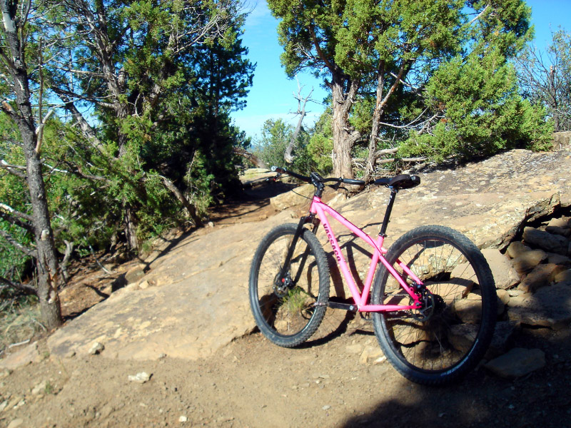 Hardtail XC photo thread-pink-jabber-800x600.jpg