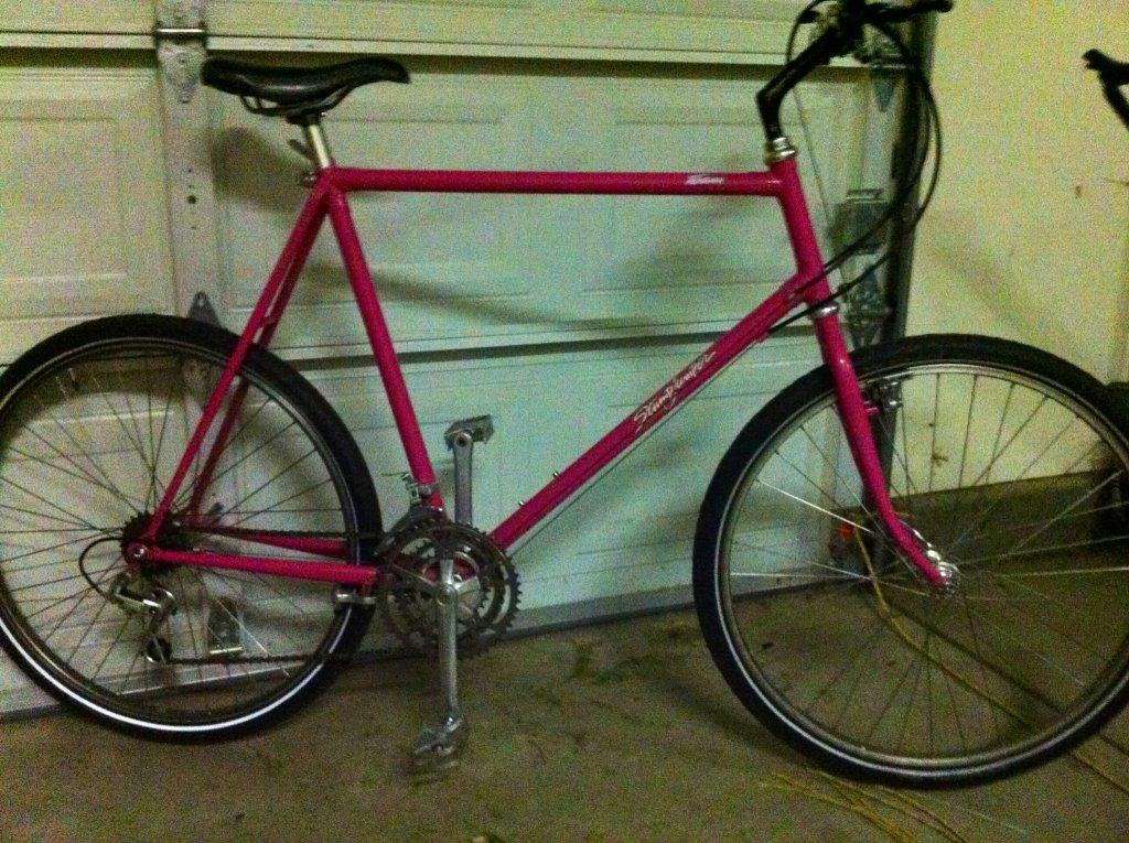 Black 1986 Stumpjumper Team?-pink-team.jpg