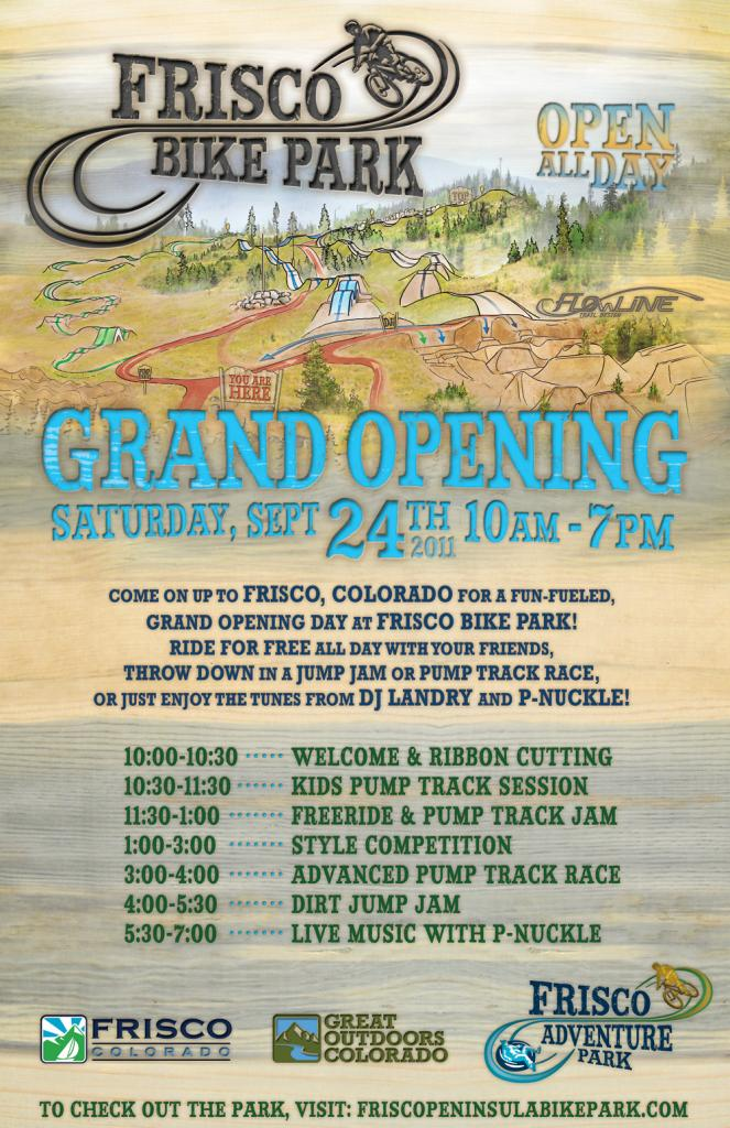 Frisco bike park grand opening-pinkvitalflyer-blog.jpg