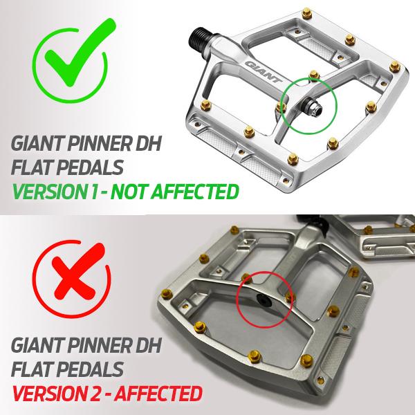 FYI :: Giant Pinner DH / (??VP Harrier DH5??) recall-pinner.jpg