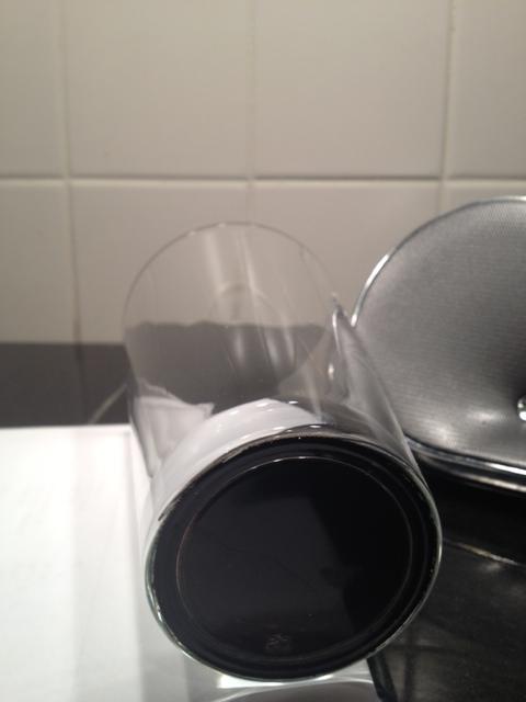 Pint Glass Question-pint-glass-2.jpg