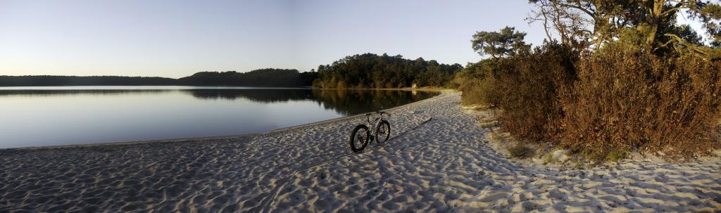 Daily Fat-Bike Pic Thread - 2012-pip_01_298-302.jpg