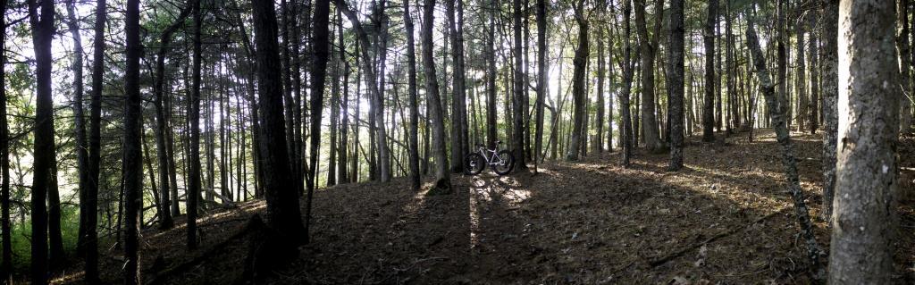 Daily Fat-Bike Pic Thread - 2012-pip_11_146-149.jpg