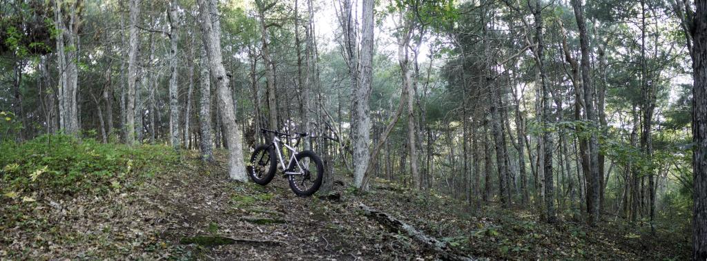 Daily Fat-Bike Pic Thread - 2012-pip_12_130-134.jpg